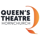 Queen's Theatre Hornchurch Launches Essex On Stage With IN BASILDON And Three Play Re Photo