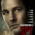 THE CATCHER WAS A SPY Starring Paul Rudd to be Released on DVD and Digital Photo