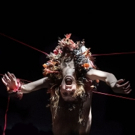 BWW Review: JV2, Sadler's Wells Theatre Photo