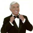 Jamie Farr, M*A*S*H Star And Toledo Native, Will Make Special Guest Appearance In Cle Photo