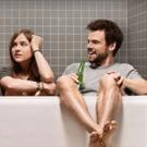 Hulu Greenlights Fourth & Final Season of Hit Comedy Series CASUAL