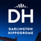 Darlington Hippodrome And ODDMANOUT Launch A New Community Theatre Company Photo