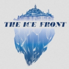 Plan-B Theatre to Premiere Eric Samuelsen's THE ICE FRONT