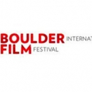 Boulder International Film Festival Closing Night & Special Guest, 3/3/19