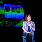 Photo Flash: First Look at Playmakers Rep's A TRAIN Photos
