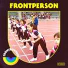 New Duo Frontperson Premieres LONG NIGHT Video via Billboard