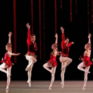 BWW Dance Review: New York City Ballet presents Balanchine's JEWELS Photo