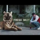 New England Recording Artist Jay Gudda Share New Visuals For 'Fresh Bait'