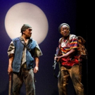 Review Roundup: Lynn Nottage's MLIMA'S TALE at the Public Theater