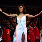 Westchester Broadway Theatre Presents SISTER ACT Photo