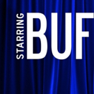 BWW Review: THE HUNCHBACK OF NOTRE DAME at STARRING BUFFALO