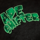 Instrumental Riff-Rock Masters Ape Shifter To Release Sophomore Album APE SHIFTER II