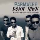 Parmalee Releases 'Down Town (Hurricane Florence Relief Song)'