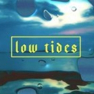 Recording Artist Eso.Xo.Supreme Is Back With Latest Visuals For 'Low Tides'
