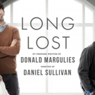 LONG LOST Begins Performances Tomorrow at MTC Stage Photo