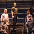 5th Avenue Theatre to Launch New Season with National Tour of COME FROM AWAY Photo