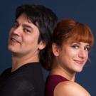 BWW Feature: GISELA PONCE DE LEON EN CONCIERTO at Pirandello Theater