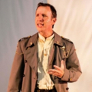 The Drilling Company Presents MACBETH in Bryant Park