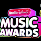The 2018 Radio Disney Music Awards Moves to Hollywood with Music's Biggest Event for Families, Set For Today