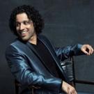 BWW Interviews: Hablamos con Luis Salgado sobre los Helen Hayes Awards Photo