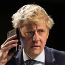 Photo Flash: First Look at Brexit Comedy THE LAST TEMPTATION OF BORIS JOHNSON Photos