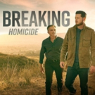 Investigation Discovery Greenlights Second Season of BREAKING HOMICIDE