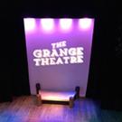 ArtisTree Music Theatre Festival Returns For Season 3 Photo