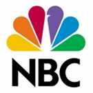 NBC Wins Wednesday Night in Ratings, CHICAGO FIRE Most-Watched Show of Night