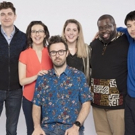 Comedy Central Launches The Creators Program and Taps Five Emerging Creators to Develop Daily Topical Digital Content