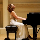 Pianist Kariné Poghosyan to Tour California