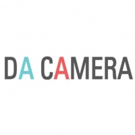 Da Camera Announces its 2018-19 Season Photo