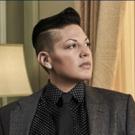 Tony Winner Sara Ramirez Joins Cast of CBS's MADAM SECRETARY