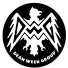 Dean Ween Group Announces Summer U.S. Tour Dates