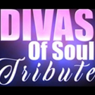 Christopher's Project Presents THE DIVAS OF SOUL At The Marcus Center On March 2