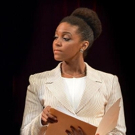 Court Theatre to Conclude 2017-2018 Season with THE ORIGINALIST Photo