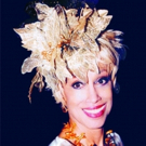 Mercedes Ellington To Receive Lifetime Achievement in Dance Award from Columbus State Photo