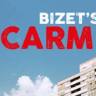 King's Head Theatre Announces Zero-hours CARMEN