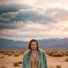 Anthemic Alt-Pop Artist Ben Hazlewood To Release New Song MONTHS & MILES On April 27t Photo