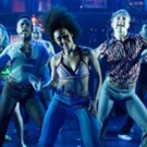 Review Roundup: Critics Weigh In On THIS AIN'T NO DISCO at Atlantic Theatre Company