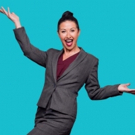 Hayley Tamaddon & More Join EVERYBODY'S TALKING ABOUT JAMIE Photo