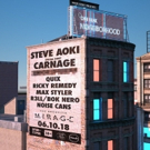Steve Aoki's Dim Mak Announces NEIGHBORHOOD Mini-Festival in Brooklyn This June