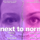 BWW Previews: NEXT TO NORMAL at Bootless Stageworks