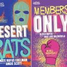 Latino Theater Company Premieres Get Simultaneous Runs at The LATC Photo