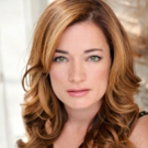 Laura Michelle Kelly Will Play London's Cadogan Hall Photo