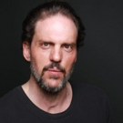 GRIMM Star Silas Weir Mitchell Stars in Playwrights' Arena's THE END OF BEAUTY