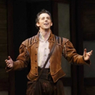 BWW Interview: Josh Grisetti of SOMETHING ROTTEN! at Fox Theatre Talks Shakespeare and Giggling Onstage