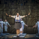 MATILDA The Musical Opens Next Month At Artscape