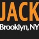 JACK Presents REPARATIONS & PHILANTHROPY