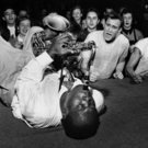 Cleopatra Records Mourns The Passing of Pioneering R&B Sax Legend Big Jay McNeely