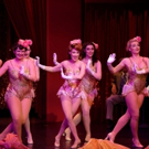 BWW Review: GUYS AND DOLLS at Lyric Stage Photo